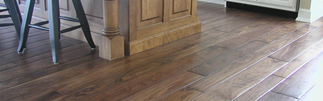 Prefinished hardwood flooring bronze white oak flooring for Unfinished hardwood flooring vs prefinished