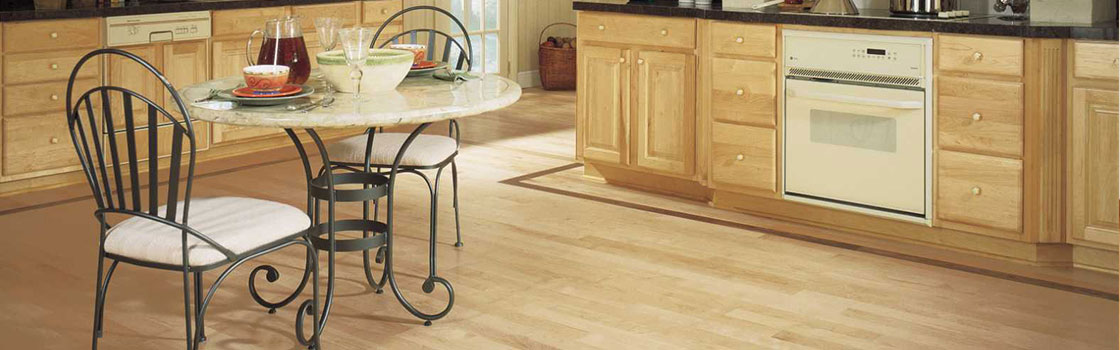 Unfinished Wood Flooring Gold Coast Flooring Supply