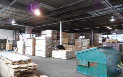 In Stock Flooring 1