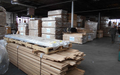 In Stock Flooring 4