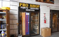 Service & Repair 2