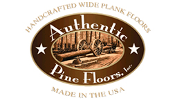 manufacturers_0005_Authentic Pine