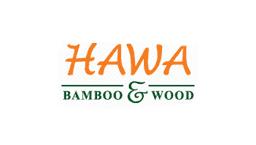 manufacturers_0007_hawa