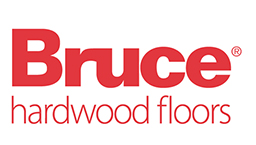 manufacturers_0012_bruce_hardwood_floors