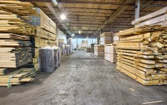 In Stock Flooring 13