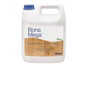 Bona-Mega320