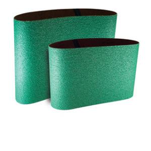 Green-Belt320