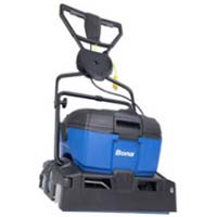 Power-Scrubber320