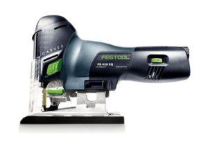 carvex-ps-420-ebq-jigsaw-561593-1