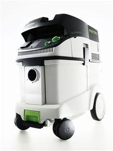 ct-48-hepa-dust-extractor-584084-1