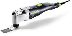 oscillating-tool-vecturo-os-400-563006-1