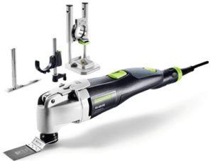 oscillating-tool-vecturo-os-400-563007-1