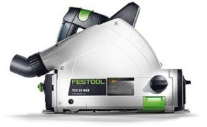 test-561730-1