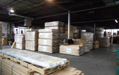 In Stock Flooring 2
