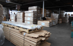 In Stock Flooring 3