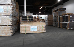 In Stock Flooring 5