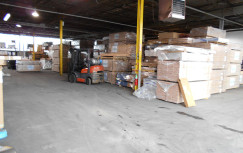 In Stock Flooring 9