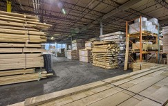 In Stock Flooring 11
