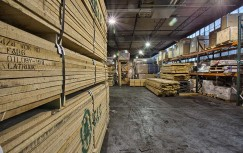 In Stock Flooring 12