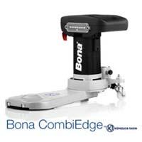 Bona_Combi_Edge