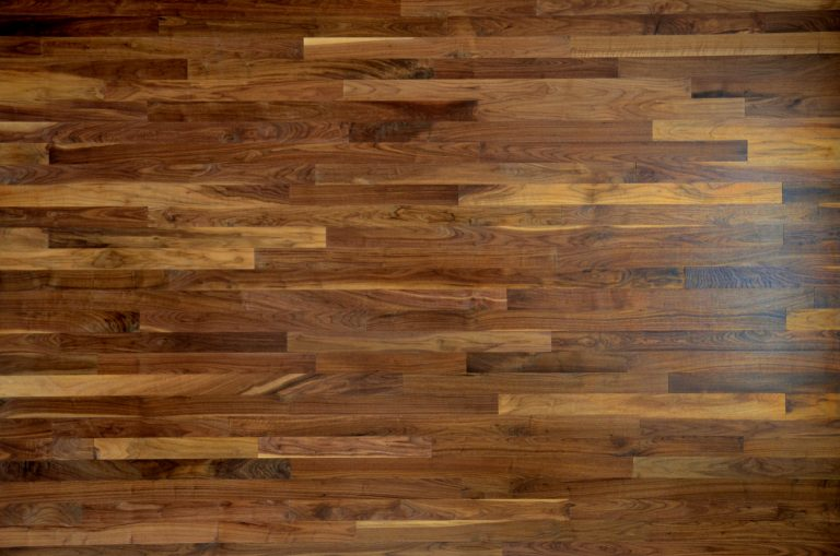 American Black Walnut – Unfinished Select – Gold Coast ...